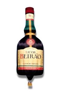 1375-Beirao_ok