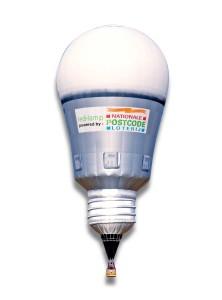 1441-NPL-Lamp_ok