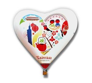 1790v-Taiwan-Heart_ok