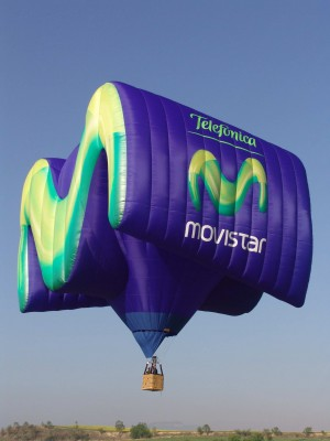 movistar-balloon