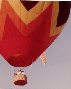 tramuntana-balloon