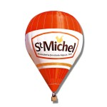 1601_SAINT_MICHEL_3_OK