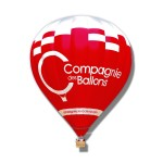 1620_COMPAGNIE_DES_BALLOONS_OK