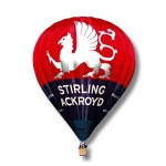 1758v_STIRLING_ACKROYD_OK