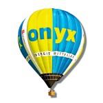 1771V_ONYX_OK