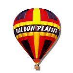 1772_BALLOON_PLAISIR_OK
