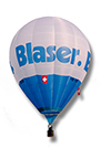 1928v-Blaser-4