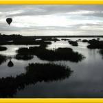 Author: Angel Aguirre Place: Rio Negro (Brasil)