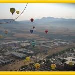 Author: Felip Parés Place: European Balloon Festival