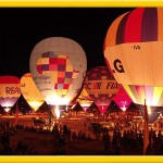 Author: Felip Pares Place: European Balloon Festival
