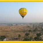 Author: Felip Pares Place: Pushkar (India)