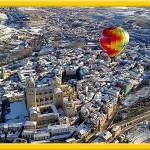 Author: Ismael Martinez Place: Segovia (Spain)
