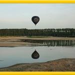 Author: Pepjin Van Cauwenberg Place: Moerbeke Waas (Belgium)