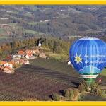 Author: Sibylle Maus Place: Push (Austria)