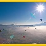 Author: Andres Magay Place: European Balloon Festival