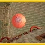 Author: Gonzalo Ferrer Place: European Balloon Festival