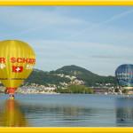 Author: Andreas Senn Place: (Switzerland)