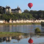 Author: Bruno Parey Place: Chaumont-sur-Loire (Fance)