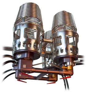 MK-32_Quadruple