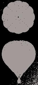 h-series-model