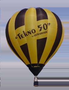 tekno50