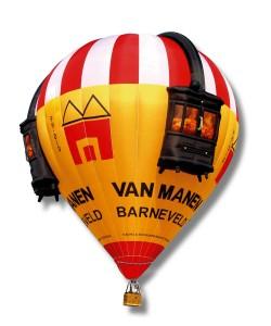 0651-Van-Manen