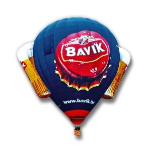 0959-Bavik