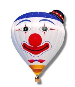 1326v-Clown