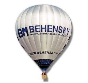 behensky