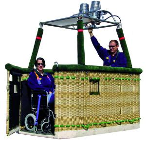cistella--cadira-rodes