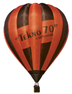 tekno70