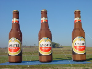 A Amstel 6m -4-