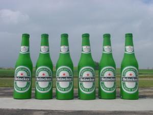 A Heineken6 3m  -2-