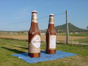 botella 4m Alhambra-3(20-11-2009)