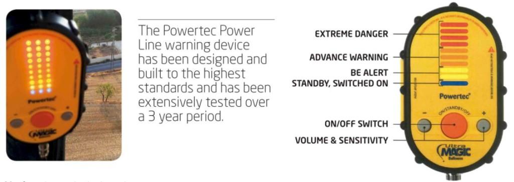 Powertec5