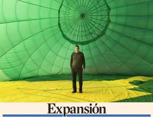 JOSEPMARIALLADO expansion